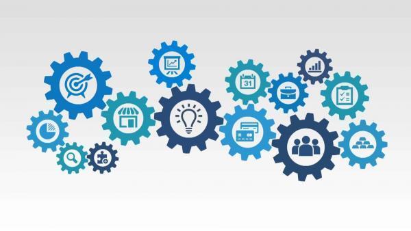 Salesforce Pardot Growth Accelerator - Integration