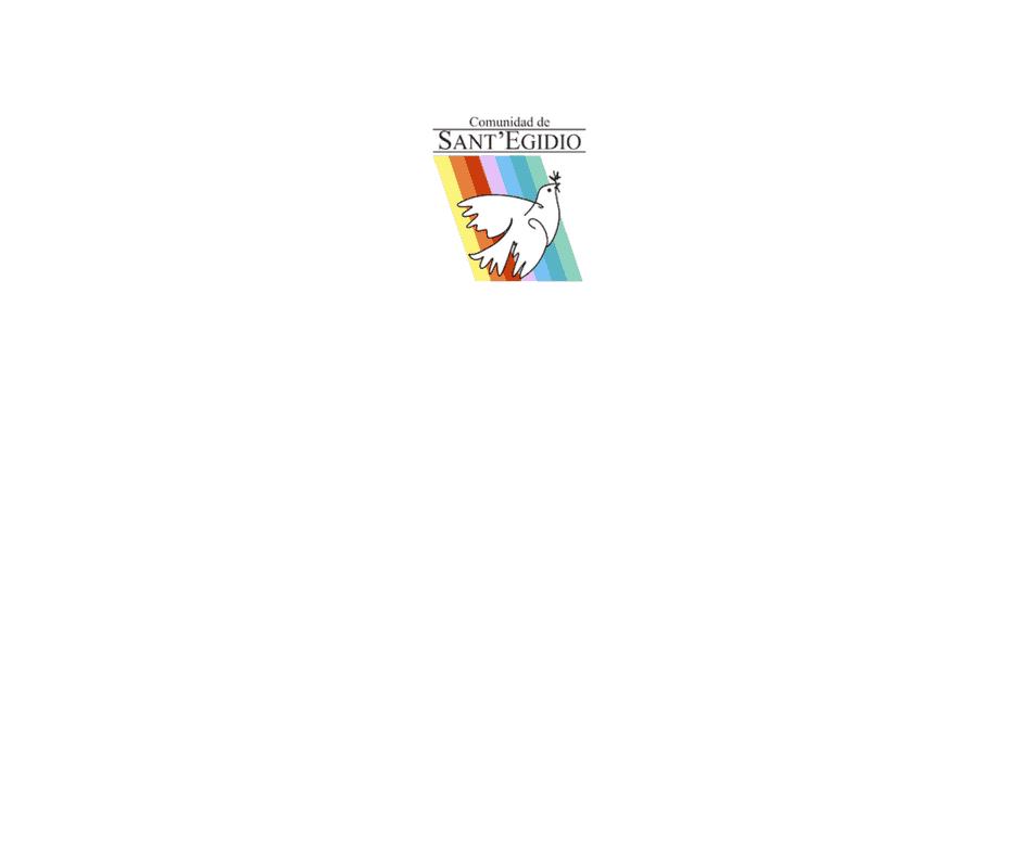 Brightfox Salesforce Partner - Sant'Egidio Logo Cases