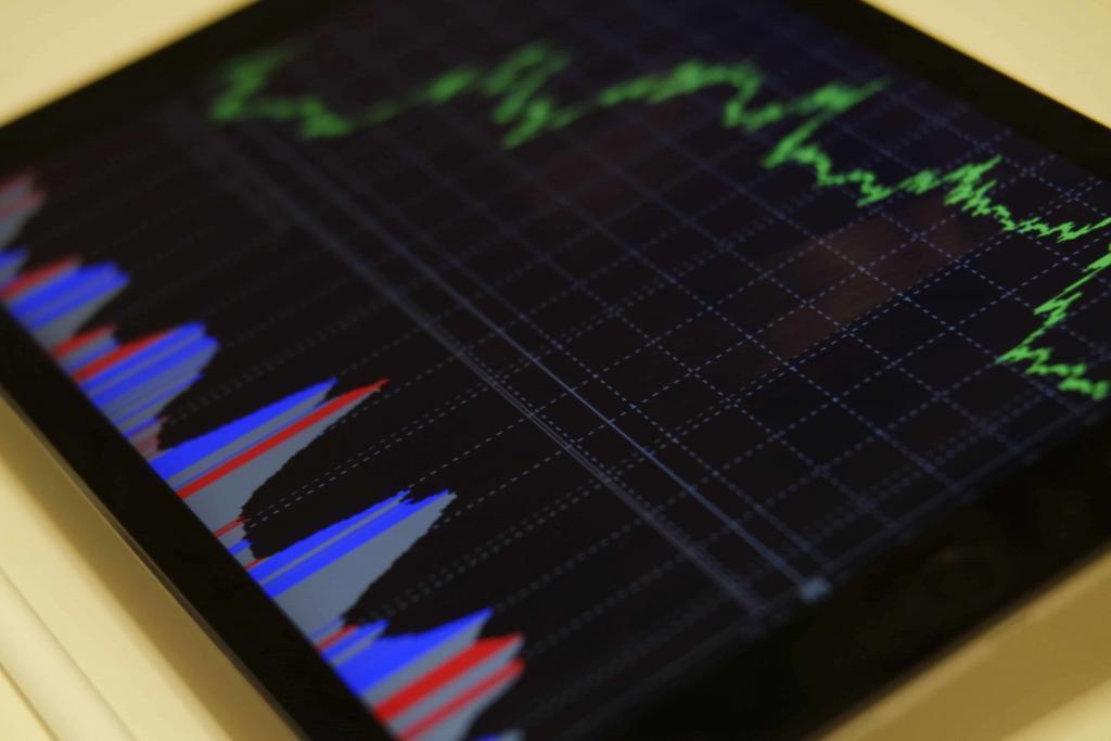 Einstein Analytics – The next hot reporting solution?