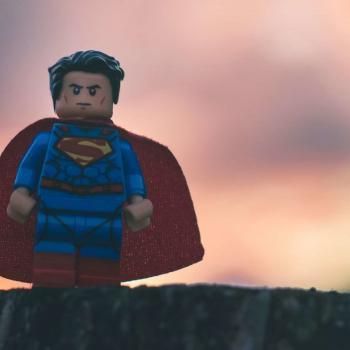 Salesforce Service Cloud - Heroes