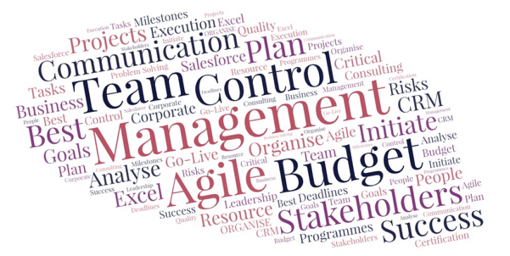 Why project management matters